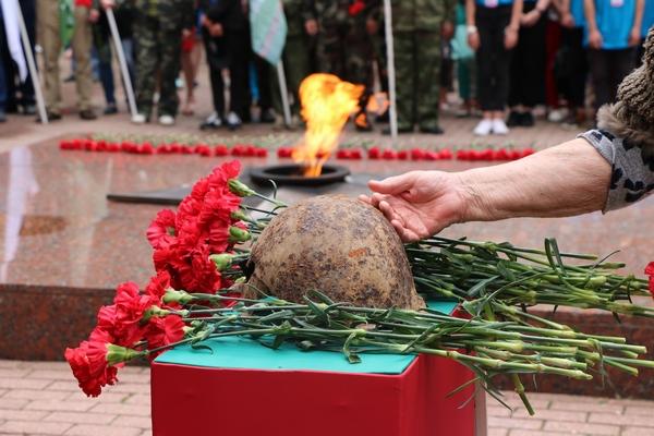 Правительство Москвы рассмотрит вопрос о выделении средств Смоленской области для благоустройства памятных мест
