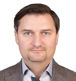 Александр дмитриевич давыдкин